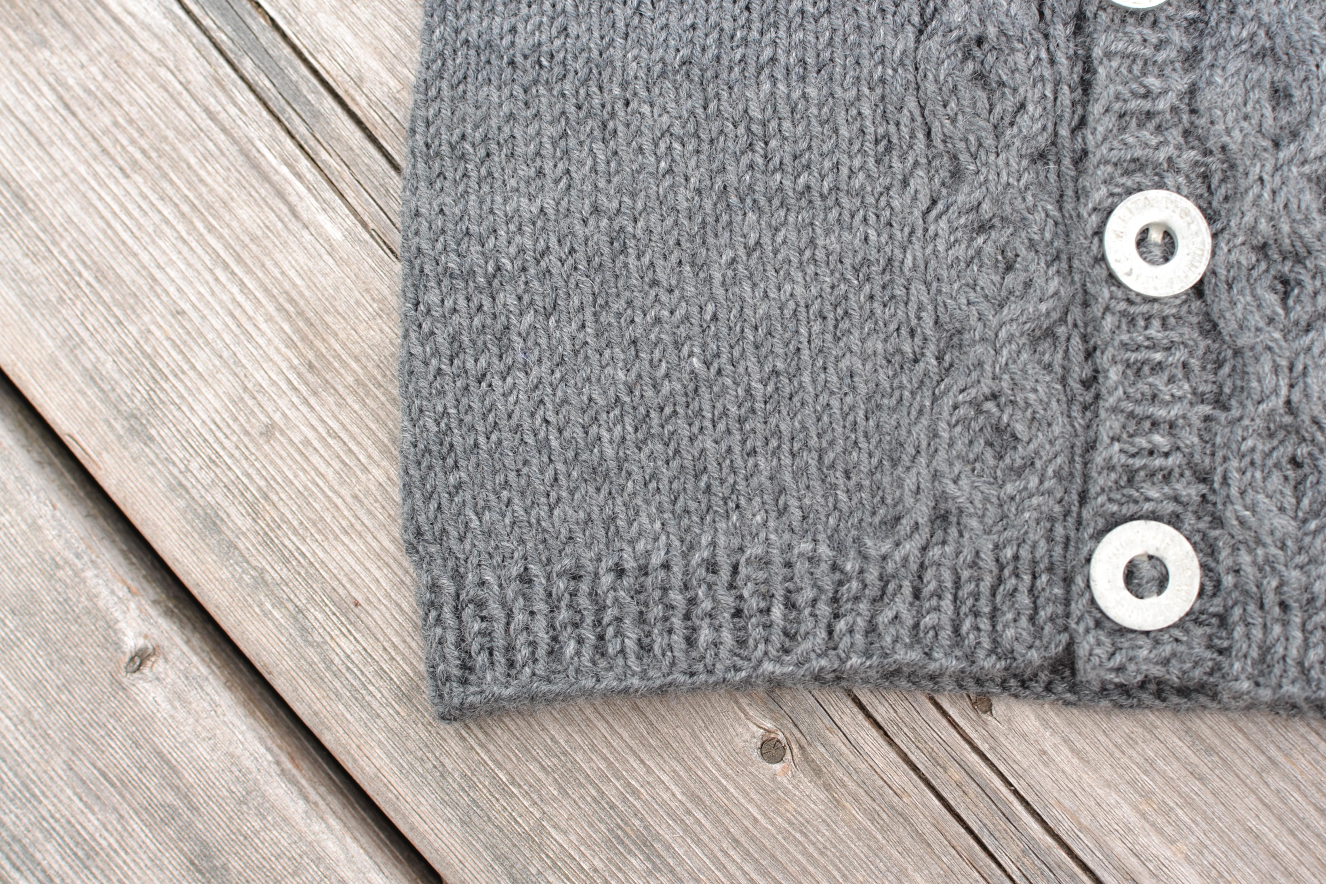 Boutons pour machines à coudre et à tricoter B31 15 mm FLEUR Boutons